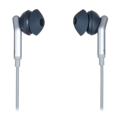 Libratone Q Adapt In-Ear Stormy  B-Stock