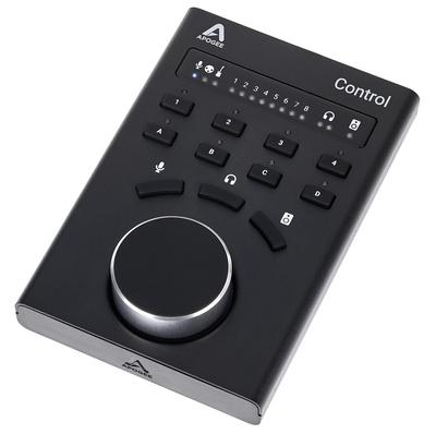 Apogee Control B-Stock