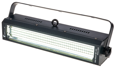 Stairville Wild Wash 132 LED Whit B-Stock