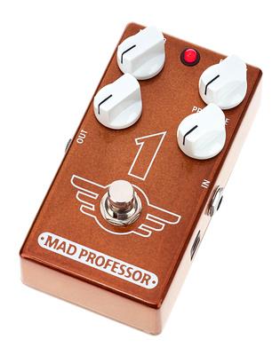 Mad Professor 1 Distortion