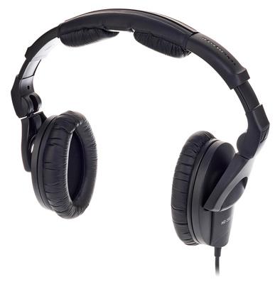 Sennheiser HD-280 Pro New Facelif B-Stock