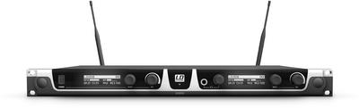 LD Systems U508 R2 B-Stock