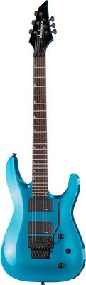 Jackson SLATXMG 3-6 CM Blue