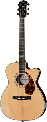 Fender PM-3 Limited Adirondack RW