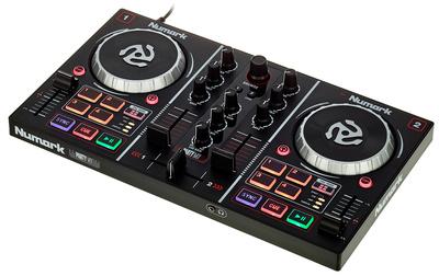 Numark Party Mix B-Stock