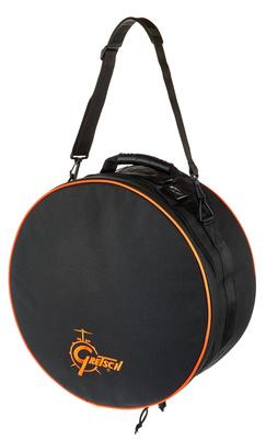 """Gretsch 14""""x,5,5"""" Snare Drum Bag"""