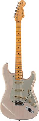 Fender 1956 Strat Relic DWB MBTK