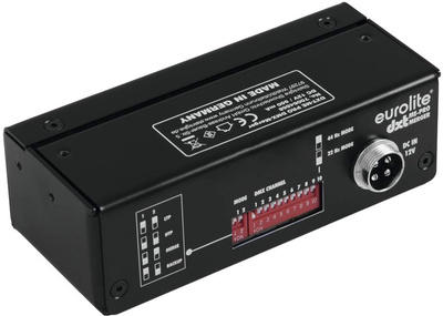 Eurolite DXT-ME Pro DMX-Merger B-Stock