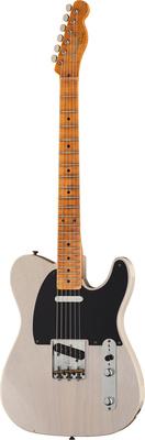 Fender 52 Telecaster Relic DWB MBYS