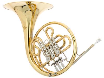 Thomann HR-106 Bb French Horn B-Stock