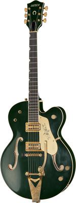 Gretsch G6120 59 Chet Atkins Relic SG