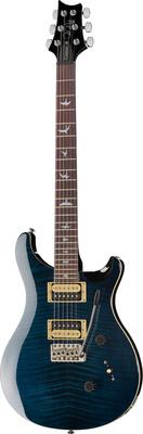 PRS SE Custom 24 WB