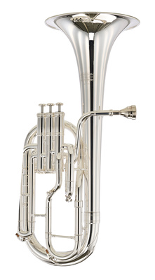 Thomann AH 403 S Altohorn B-Stock