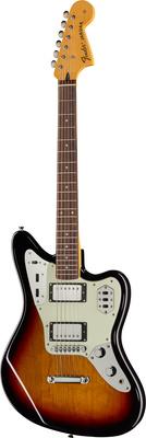 Fender Jaguar Special 3TSB