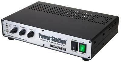 Fryette Power Station PS2 B-Stock