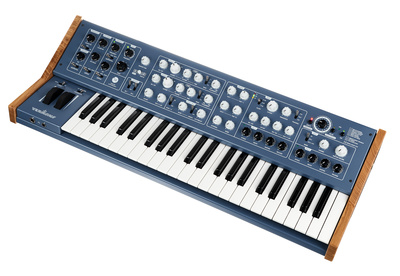 Vermona '14 Analog Synthesizer