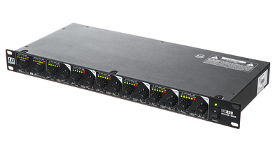 LD Systems MS 828 B-Stock