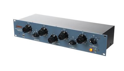 Warm Audio EQP-WA GainMod B-Stock