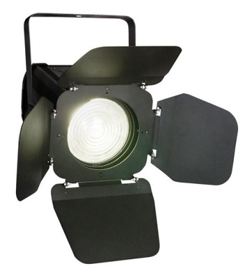 Showtec Performer LED 60 B-Stock