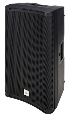 the box pro DSP 112 B-Stock