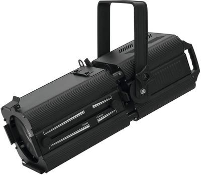 Eurolite LED PFE-120 3000K Prof B-Stock