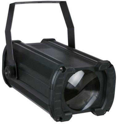 Showtec Powerbeam LED 30 B-Stock