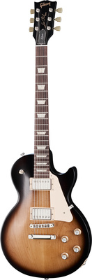 Gibson Les Paul Tribute SVSB