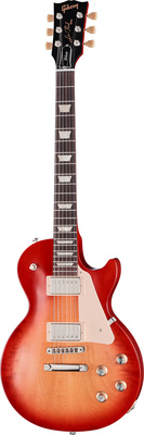Gibson Les Paul Tribute FCSB