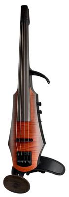 NS Design NXT4a-VA-SB Viola Sati B-Stock