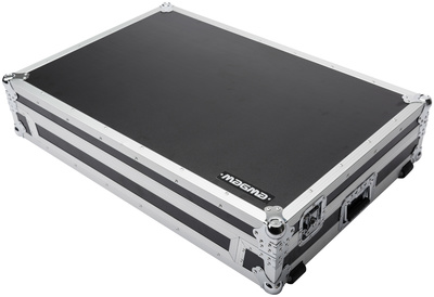 Magma DJ-Controller case DDJ B-Stock