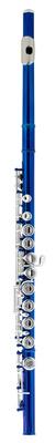 Startone SFL-55 B Flute Blue B-Stock
