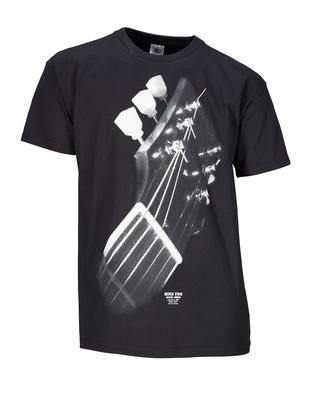 Rock You T-Shirt Commander Rock L