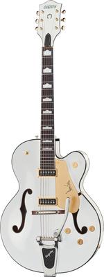 Gretsch G6120 DE Duane Eddy Ltd Pearl