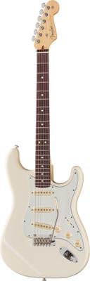 Fender AM Pro Strat RW OWT