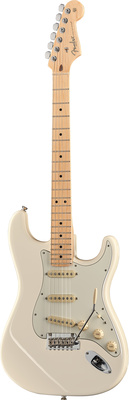 Fender AM Pro Strat MN OWT