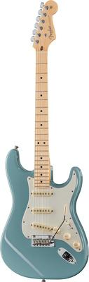 Fender AM Pro Strat MN SNG