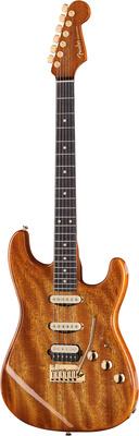 Fender Okume Strat HSS NOS MBDW