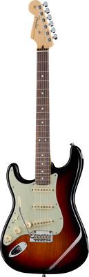 Fender AM Pro Strat LH RW 3TS