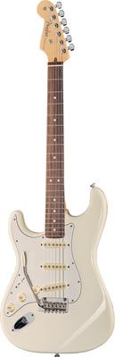 Fender AM Pro Strat LH RW OWT