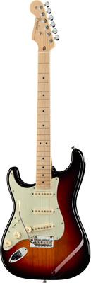 Fender AM Pro Strat LH MN 3TS