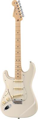 Fender AM Pro Strat LH MN OWT