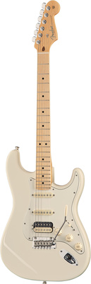 Fender AM Pro Strat HSS MN OWT