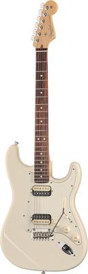 Fender AM Pro Strat HH RW OW