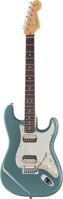 Fender AM Pro Strat HH RW SNG