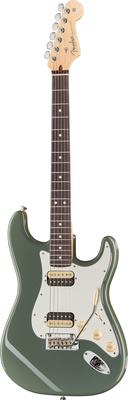 Fender AM Pro Strat HH RW ATO
