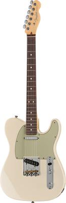 Fender AM Pro Tele RW OWT