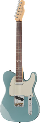 Fender AM Pro Tele RW SNG