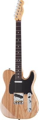 Fender AM Pro Tele Ash RW NAT
