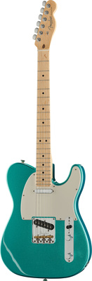 Fender AM Pro Tele MN MYS