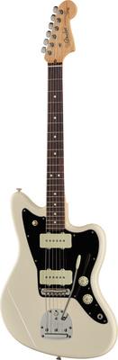 Fender AM Pro Jazzmaster RW OWT